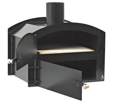 four tarte flamb e et pizza barbecue divers pam design laissez flamber vos id es. Black Bedroom Furniture Sets. Home Design Ideas